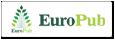 EuroPub1.png