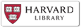 Harvard_Library.png