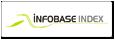 Infobase_Index.png