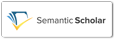 Semantic_Scholar.png